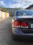 Honda Civic, 2011 год, 619 000 руб.