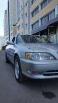 Toyota Cresta, 1997 год, 270 000 руб.