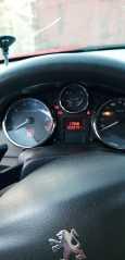 Peugeot 207, 2009 год, 265 000 руб.