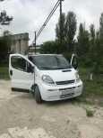 Opel Vivaro, 2005 год, 650 000 руб.