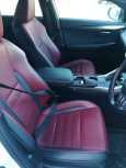 Lexus NX300h, 2016 год, 2 500 000 руб.