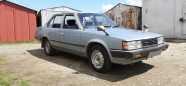 Toyota Corona, 1984 год, 75 000 руб.