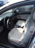 Volkswagen Passat, 2004 год, 315 000 руб.