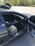 Lexus GS300, 2005 год, 780 000 руб.