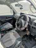 Mitsubishi Pajero iO, 2000 год, 375 000 руб.