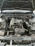 Nissan Cefiro, 1988 год, 40 000 руб.