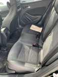 Mercedes-Benz GLA-Class, 2015 год, 1 430 000 руб.