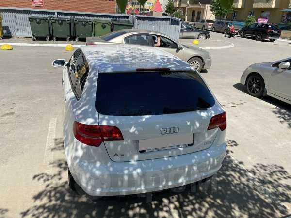 Audi A3, 2011 год, 545 000 руб.