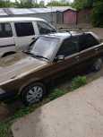 Toyota Carina, 1985 год, 40 000 руб.