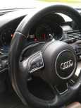 Audi A6, 2011 год, 980 000 руб.