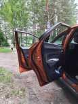Honda Civic, 2008 год, 398 000 руб.