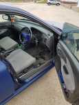 Subaru Impreza, 1997 год, 150 000 руб.