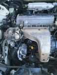 Toyota Mark II Wagon Qualis, 2000 год, 315 000 руб.