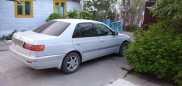 Toyota Corona Premio, 2001 год, 300 000 руб.