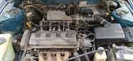 Toyota Sprinter Marino, 1993 год, 80 000 руб.