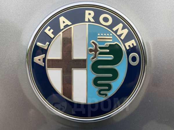 Alfa Romeo 159, 2005 год, 395 000 руб.