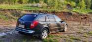 Renault Laguna, 2003 год, 270 000 руб.