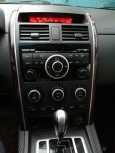 Mazda CX-9, 2008 год, 740 000 руб.