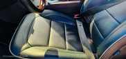 Mercedes-Benz M-Class, 2013 год, 2 000 000 руб.