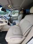 Nissan Patrol, 2012 год, 1 675 000 руб.