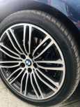 BMW 5-Series, 2018 год, 3 100 000 руб.