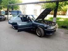 Балашов Mark II 1990