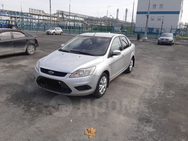 Ford Ford, 2008 год, 300 000 руб.