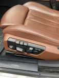 BMW 6-Series, 2013 год, 1 599 999 руб.