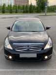 Nissan Teana, 2008 год, 520 000 руб.