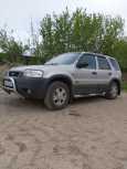 Ford Maverick, 2003 год, 345 000 руб.