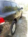 Volkswagen Touareg, 2004 год, 430 000 руб.