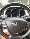 Kia Ceed, 2013 год, 680 000 руб.