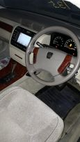 Toyota Crown Majesta, 2001 год, 400 000 руб.