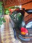 Toyota Corolla Spacio, 1998 год, 285 000 руб.
