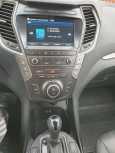 Hyundai Grand Santa Fe, 2018 год, 2 366 000 руб.