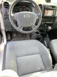 Toyota Land Cruiser, 2011 год, 3 500 000 руб.