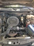 Opel Kadett, 1988 год, 53 000 руб.