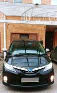 Toyota Estima, 2010 год, 1 290 000 руб.