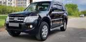 Mitsubishi Pajero, 2013 год, 1 385 000 руб.