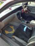 Nissan Laurel, 1999 год, 200 000 руб.
