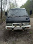 Ford Spectron, 1992 год, 150 000 руб.