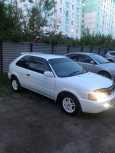 Toyota Corolla II, 1998 год, 155 000 руб.