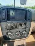 Ford Explorer, 2002 год, 475 000 руб.