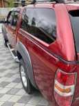 Mazda BT-50, 2007 год, 635 000 руб.