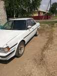 Toyota Cresta, 1985 год, 120 000 руб.