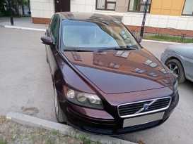 Ноябрьск S40 2004