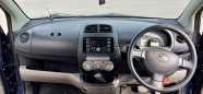 Toyota Passo, 2006 год, 235 000 руб.