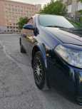 Nissan Primera, 2006 год, 367 000 руб.