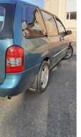 Mazda MPV, 1999 год, 333 333 руб.