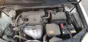 Toyota Camry, 2012 год, 1 049 997 руб.